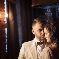 wedding :: Надя