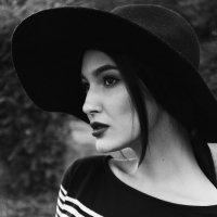 1-3 :: Марина Щеглова