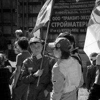 . :: Аленка Алимова