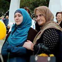 Два поколения. :: bemam *