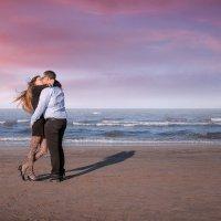 Love Story/ :: Женя Кадочников