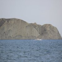 Отдых на море-202. :: Руслан Грицунь