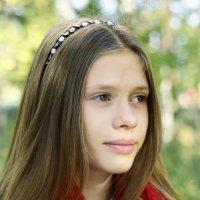 Наконец-то осень :: Еlena66