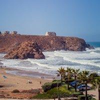 Марокко :: Светлана Светленькая