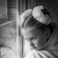 Мечты :: Elena Ignatova