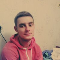 3 :: Денис Андреевич
