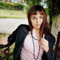 Валерия :: Виктория Князева