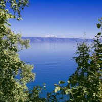 Славное море :: Елена