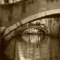 Старая, добрая Венеция. ..... :: Galina