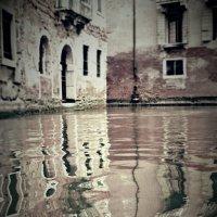 Старая, добрая Венеция. ... :: Galina