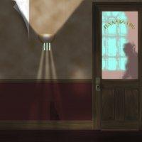 Палата № 6 :: Андрей Щетинин