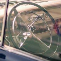 Car :: oilers zh