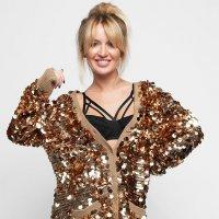 съемка каталога одежды 2 :: Марина Щеглова