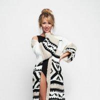 съемка каталога одежды 5 :: Марина Щеглова