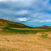Iceland 07-2016 16 :: Arturs Ancans