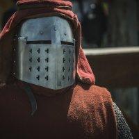 Рыцарь :: Noregr
