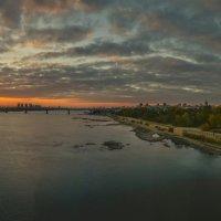 Новосибирск :: cfysx