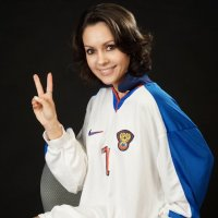 Виктория!!! :: Михаил Трофимов