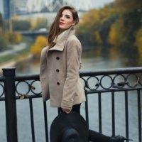 Виктория :: Валерия Photo