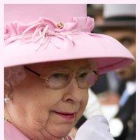 Королевские Скачки. Royal Ascot 2012 (8) :: Ekaterina Stafford