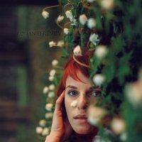 с какой стороны посмотреть . . . :: Roman Ефремов