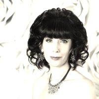 Друзья мои,не будьте слишком строги... :: Вера Савченко