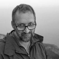 На горе Святой - Афон :: Детский и семейный фотограф Владимир Кот