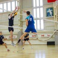 Атака :: Дмитрий Сиялов