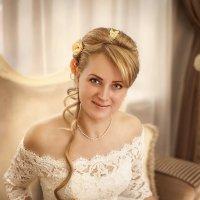 Марина... :: Марина Кузнецова