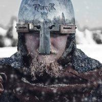 Ну, нравится мне Средневековье...-) :: Noregr