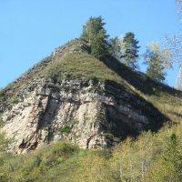 Пирамида :: Galaelina