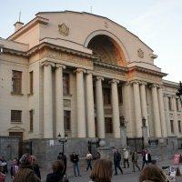 Национальный Банк Татарстана :: Елена Павлова (Смолова)