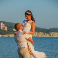 Wedding_2 :: Radosvet Asgard