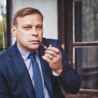 Сергей Есенин..... :: Жанна Панасюк