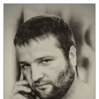 ретро :: Евгений Ромащенко