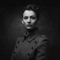 Женя...Солдатик...)) :: Михаил Смирнов