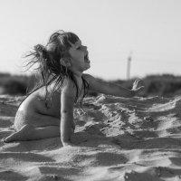 Счастье :: Ольга Лапшина