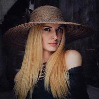 JE... :: Gena Tashimov