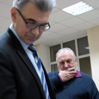 Встреча в клубе Альфа 12.10 2016г :: Юрий Журавлев