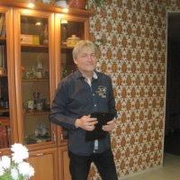 Мой муж   Сергей... покойся с Миром. :: Tatyana Kuchina