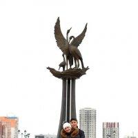 Во имя семьи! :: Дмитрий Арсеньев
