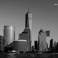 Америка :: сергей коник
