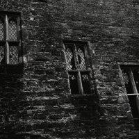 окна в прошлое :: Юля Рудакова