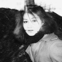 Единственная :: Валерия Белова