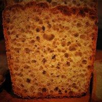 Хлеб :: Сергей Чиняев