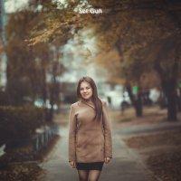 Autumn :: Ser Gun ...