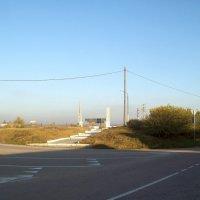 """Трасса М53 """"Байкал"""" пос. Тельма :: alemigun"""
