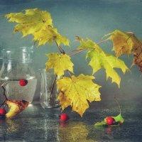 осень... :: Natali-C C