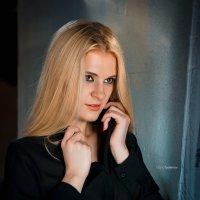 EV... :: Gena Tashimov