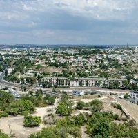 Севастополь :: Андрей Щетинин
